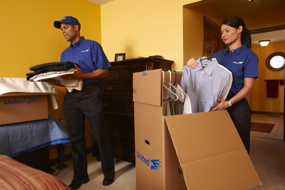 Tips For Availing Excellent Roanoke Movers