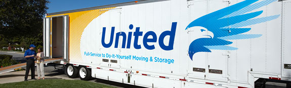 hillside van lines, inc. moving and storage
