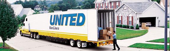 Long Island Residential Moving Hillside Van Lines A United